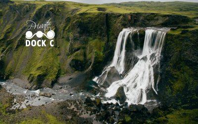 Noorwegen & IJsland