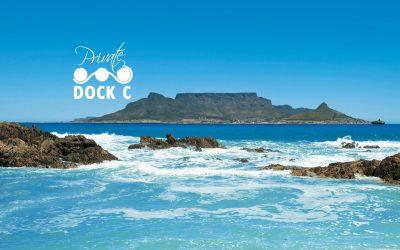 18-daagse cruisetour Zuid-Afrika & Namibië