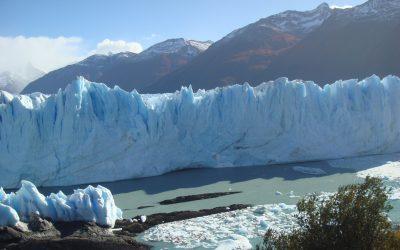 Cruise rond Zuid-Amerika 2021