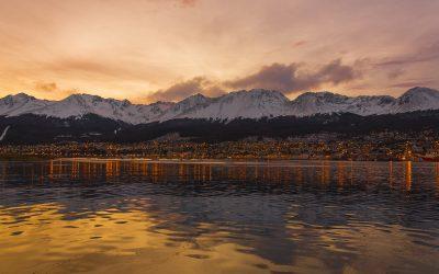 27-daagse cruisetour Zuid-Amerika & Antarctica 2021