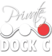 Private Dock C